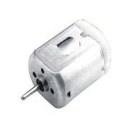 微型震动马达MCF280DP