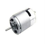 低速电机MCR380DM/WM