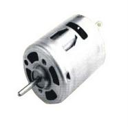 12V電機MCR365DM