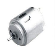 電機馬達MCR260DP/NP