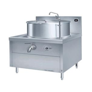 电磁一体式煲汤商用电