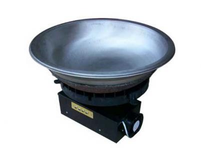 商用电磁炉-机芯套件