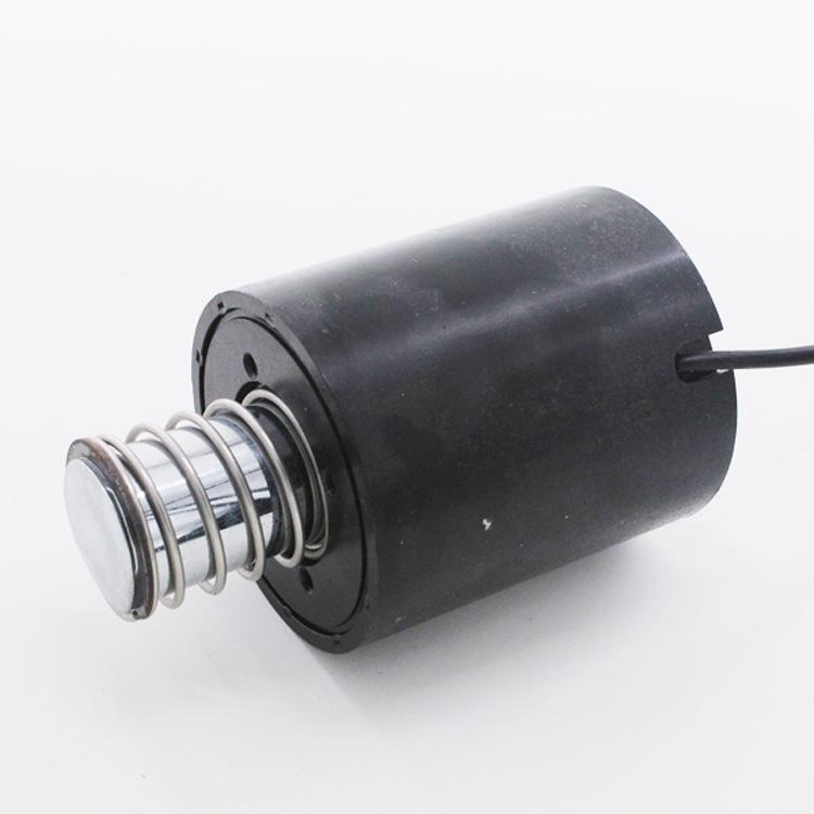 T7686圆管电磁铁5 (2)