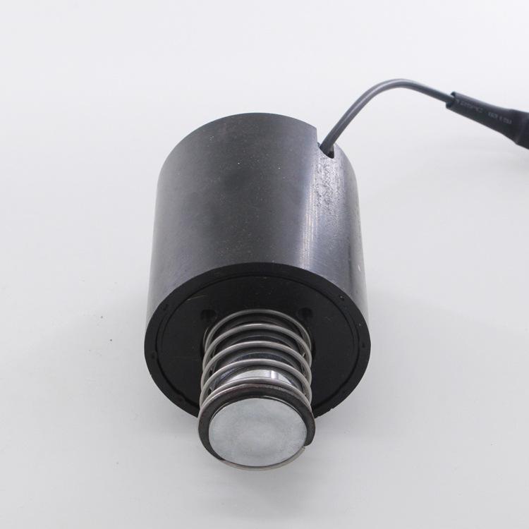T7686圓管電磁鐵6