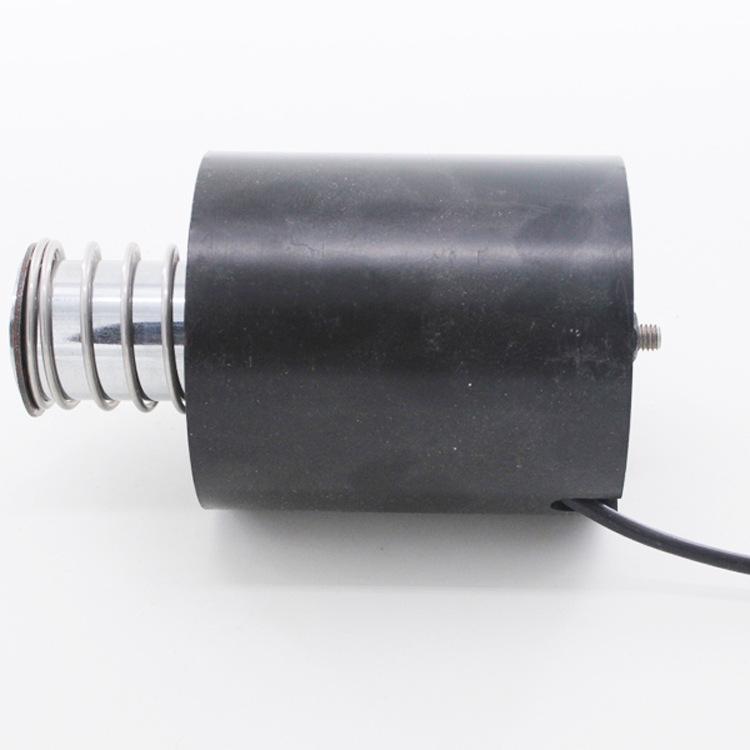T7686圓管電磁鐵1 (2)