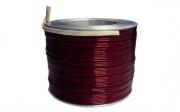 <b>平等磁場電磁螺線管</b>