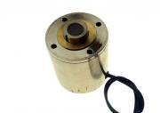<b>耐高压排气电磁阀</b>