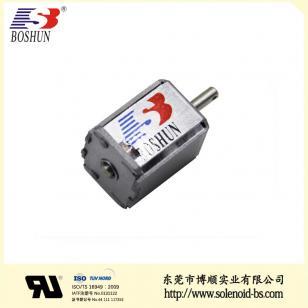 充電樁電磁鎖BS-K0724S-01