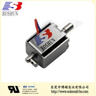充電槍|充電樁|新能源電磁鎖BS-0724N-33