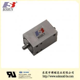 紡織機械電磁鐵 BS-K1040S-07