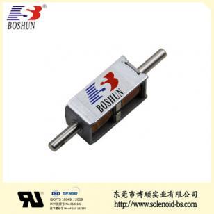 充電樁電磁鐵 BS-K0730S-28
