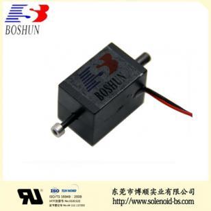 充電樁電磁鎖 BS-0521N-51