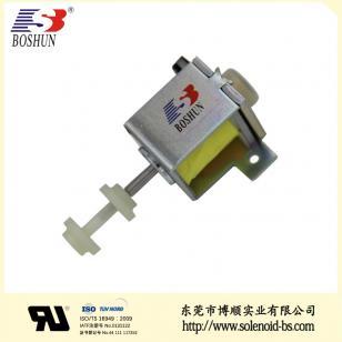 汽車變速箱電磁鐵 BS-1136-01