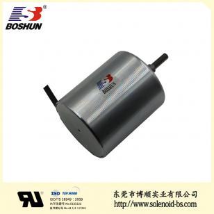 屏蔽门电磁锁 BS-5465TL-01