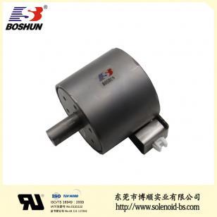 屏蔽门电磁锁 BS-7462TL-01