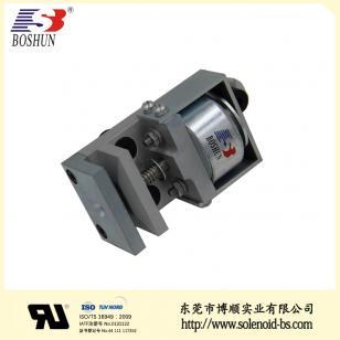 打标机电磁铁 BS-4020T-03