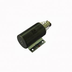BS-4880T-02圆管式电磁铁