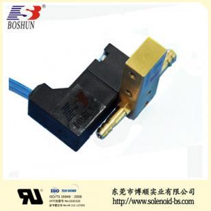 按摩电磁阀 BS-0625V-01