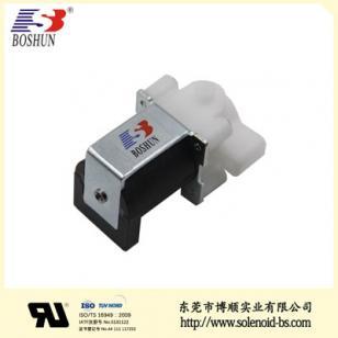 咖啡机电磁阀 BS-1135V-02