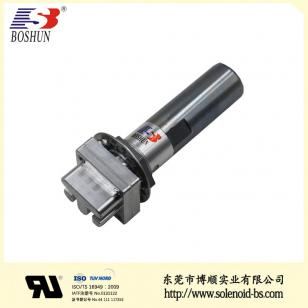 电磁阀厂家、医用输血设备电磁阀 BS-2560V-01