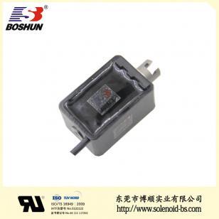 屏蔽门电磁铁 BS-1660L-05