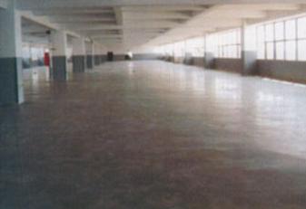 混凝土表面硬化剂