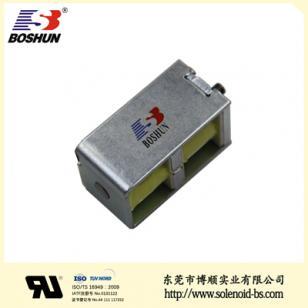 皮辊电磁铁BS-K1253-01
