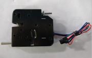 <b>电磁锁QDCK7267L</b>