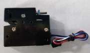 <b>电磁锁QDCK6656L</b>