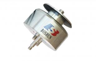 旋转电磁铁 BS-4020T-02