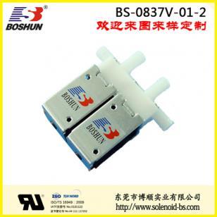 电磁阀 BS-0837V-01-2