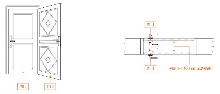 methods1-pic-3.jpg