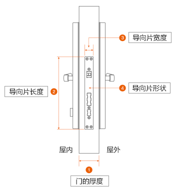 methods1-pic-1.jpg