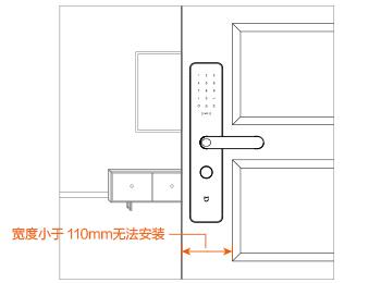 methods1-pic-2.jpg