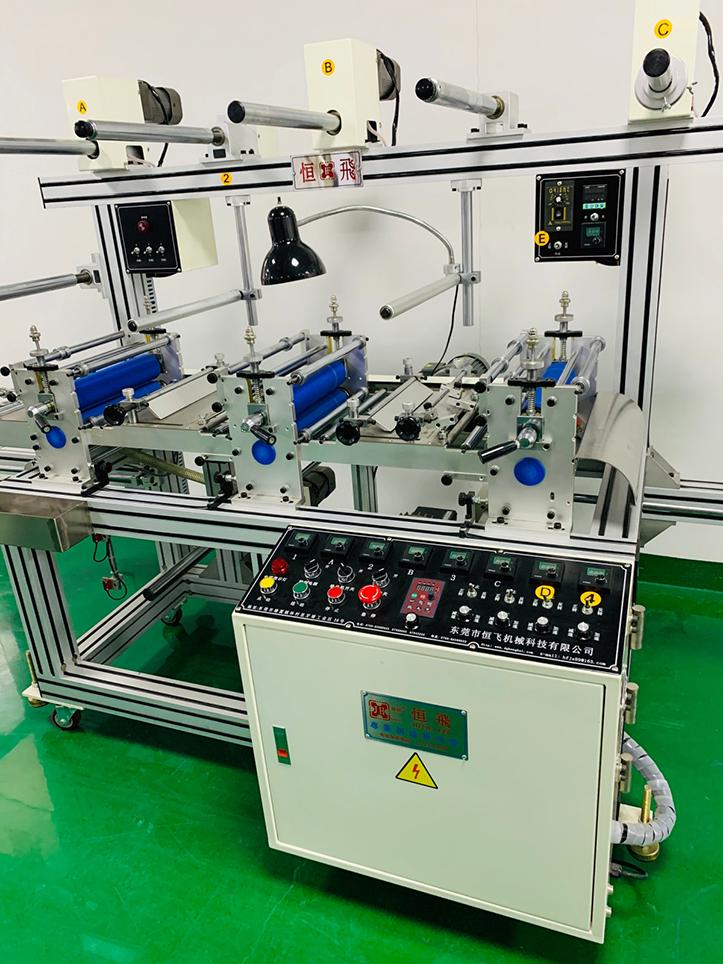 腹膜貼合機HT300-2300-3(1).jpg