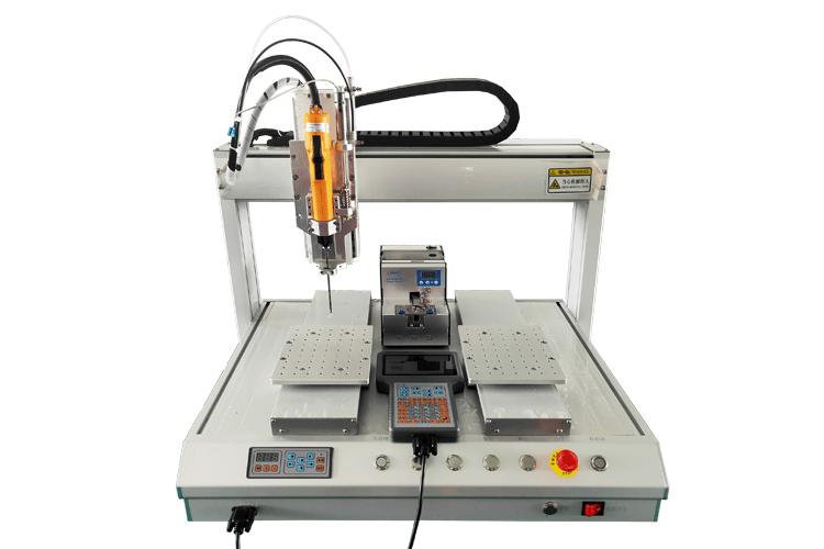 雙工位吸附式自動鎖螺絲機000.png