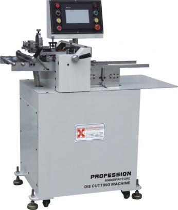 切片机的常见故障及处理方法