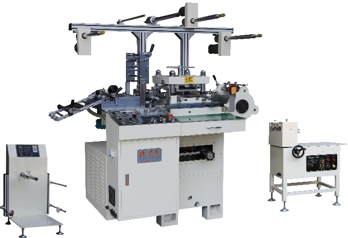 HA220數控多功能單座模切機.jpg